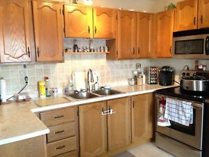 BRIGHT CLEAN 3 BED - UTILITIES INCLUDED
