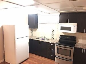 Basement for rent in NE saddletown - 750$ all inclusive