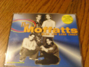 The-Moffatts-Miss-You-Like-Crazy-3-Versions-CD-1998