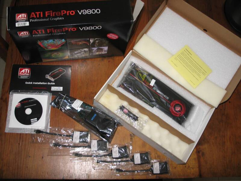 ATI FIREPRO V9800 GRAPHICS WINDOWS 8.1 DRIVER DOWNLOAD