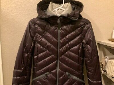 Moncler Grenoble Ski Jacket Size 1