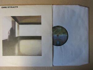 25 Vinyl Record LP/12