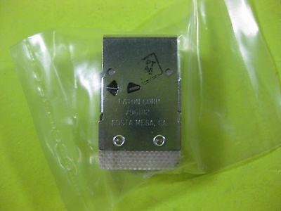Eaton Push Button -- 96182 -- New