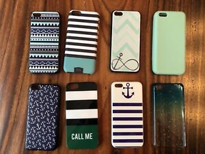 Cover pour Iphone 5C