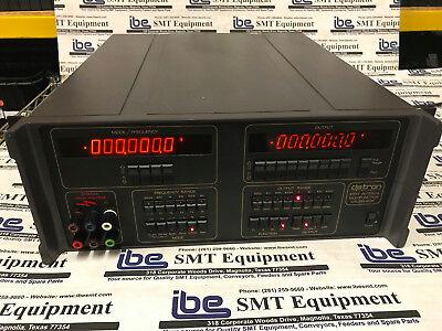 Datron Instrumentswavetek 4700 Autocal Multifunction Calibrator