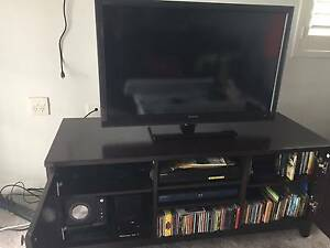 Sony Blu-ray Disc/ DVD Player BDP-S550 Belrose Warringah Area Preview