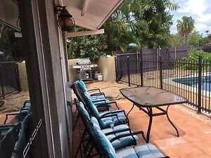 Room for rent in Annandale Annandale Townsville City Preview