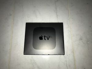 Brand New Apple TV 4 32GB