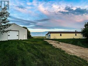 Success Acreage Saskatchewan Landing Rm No.167, Saskatchewan