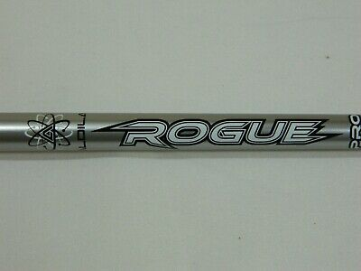New Cobra King F8 Gray Hybrid Set 22 4h 25 5h Aldila Rogue Regular Hybrids - $112.50