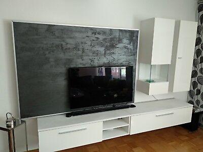 Wohnzimmer Schrank gebraucht kaufen! Nur 3 St. bis -70% günstiger