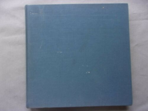 Encounters With Paradise Views of Hawaii and Its People 1778-1941 Forbes 1992