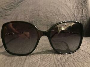 23208a77c493 Chanel 5210 sunglasses