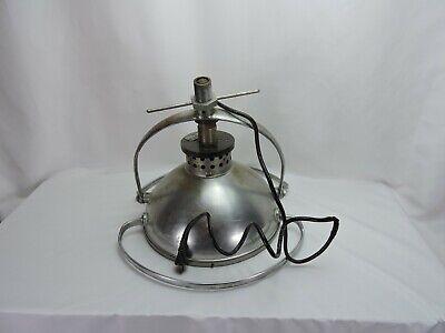 Wilmot Castle Light Vintage Surgical Exam Light Model 801 115 Volts