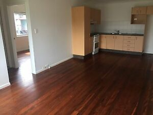 Awesome Spacious unit in Kedron with A/C Kedron Brisbane North East Preview
