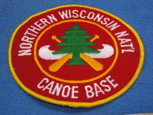 Northern Wisconsin Nat