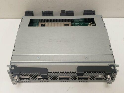 CISCO 2304X UCS-IOM-2304 I/O FABRIC EXTENDER MODULE