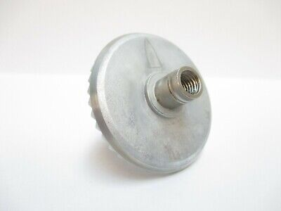 1 Main Gear Penn Spinning Reel Part 8-CFT3000 Fierce II 3000 4000 -