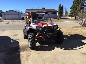 Polaris Rzr 800 Buy A New Or Used Atv Or Snowmobile Near Me In
