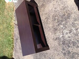 TV stand and coffee table Stratford Kitchener Area image 2
