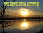 TomToms Attic