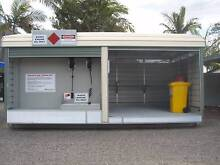 Transportable Shade Sheds in Cairnlea! Cairnlea Brimbank Area Preview