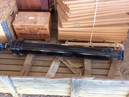 caterpillar hydraulic cylinder 3154451  alt 2254581
