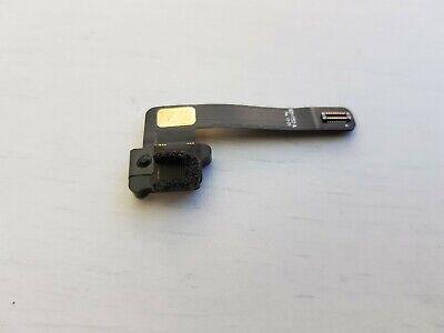apple ipad air a1474 tablet webcam camera front-facing original