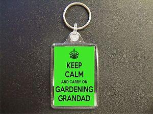 KEEP-CALM-AND-CARRY-ON-GARDENING-GRANDAD-KEYRING-GIFT-BAG-TAG-BIRTHDAY-GIFT