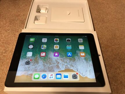 iPad Air 64gb WiFi/Cellular