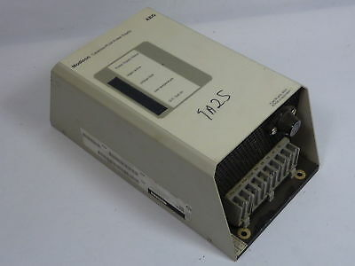 Modicon Dr-pls4-000 Servo Drive Power Supply Used