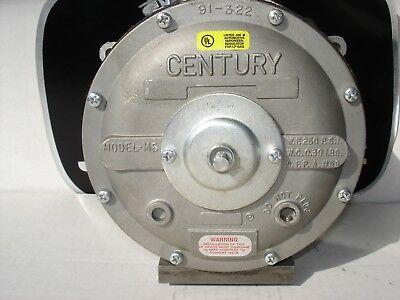 John Deere Aa6272r 50 60 70 520 620 720 Lp Fuel Converter Original Rare Nos
