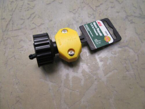 """ACE hose repair mender 1/2"""" female 74918 13mm [4*V-30]"""