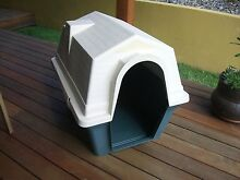 Dog Kennel for sale Coffs Harbour Area Preview