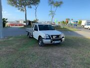 2005 Holden Rodeo Manual 4cyl low ks (( warranty)) Archerfield Brisbane South West Preview