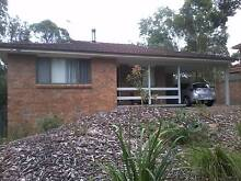 Rent with one other 8) Bolton Point Lake Macquarie Area Preview