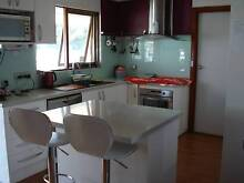 comfy furnished room with own tv and internet and netflick Queenstown Port Adelaide Area Preview