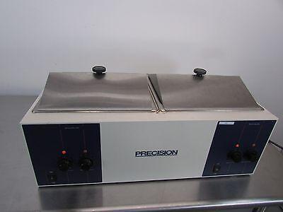 Precision Water Bath 180 Series Item8301-50-0002