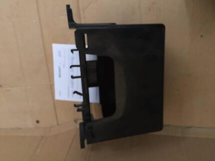 Yamaha Zeal Wiring Diagram | Wiring Diagram Liry on