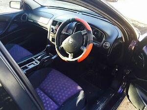 2005 Holden Ute Ute Narromine Narromine Area Preview