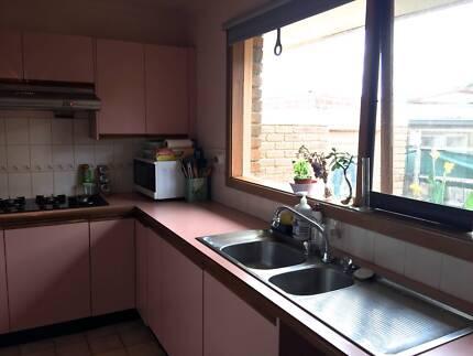 Room for rent in Heidelberg Heights
