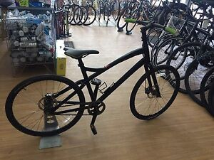 Specialized Centrum - single speed