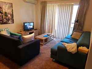 Room for rent - females only Penrith Penrith Area Preview