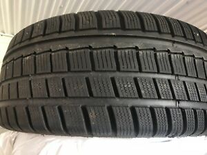 Cooper Discoverer m+s Sport 255/50r19 Winter Tires