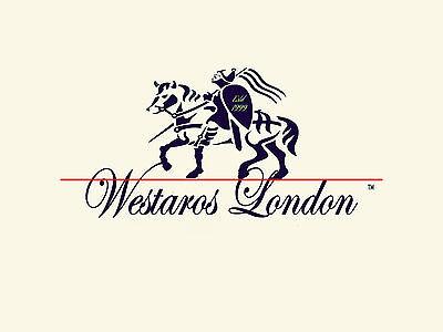 westaros_london