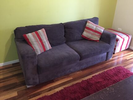FREE COUCH - great condition