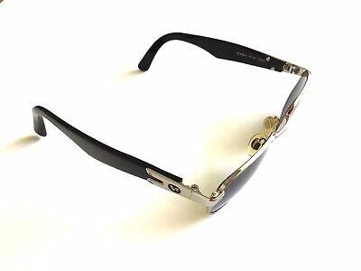 Vogue Sunglasses VO 3182-S Silver 323/25 Size 51mm Optical (Vogue Optical Sunglasses)