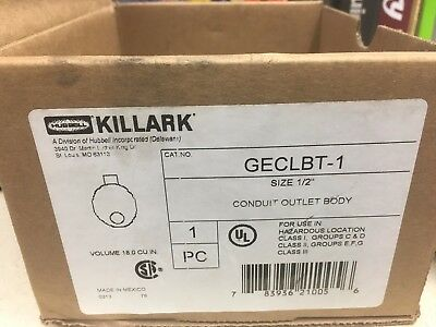 Killark   Owner's Guide to Business and Industrial Equipment