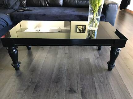 dare gallery coffee table in Manningham Area VIC Coffee Tables