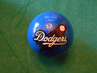 new mlb los angeles dodgers collector blue